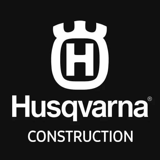 HUSQVARNA Hrvatska građevinski strojevi